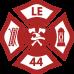 Feuerwehr Röttgen